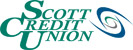 logos-scott-credit-union